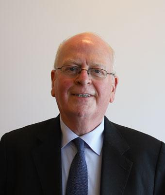 Michael McDowell