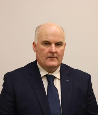Joe  Flaherty