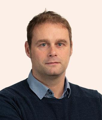 Marc Ó Cathasaigh