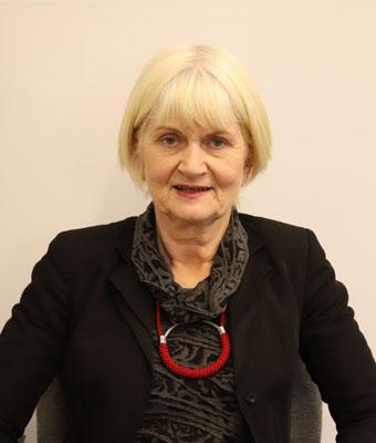 Marian Harkin